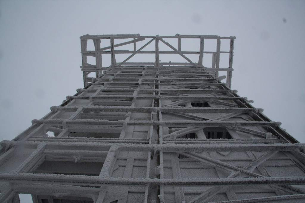 zima-06