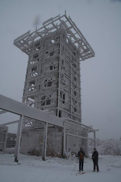 zima-08